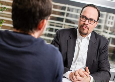 Sachsen kann mehr – Haushaltsrede 11. August 2016