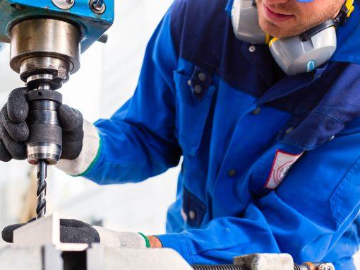SPD gestaltet gute Arbeitsmarktpolitik