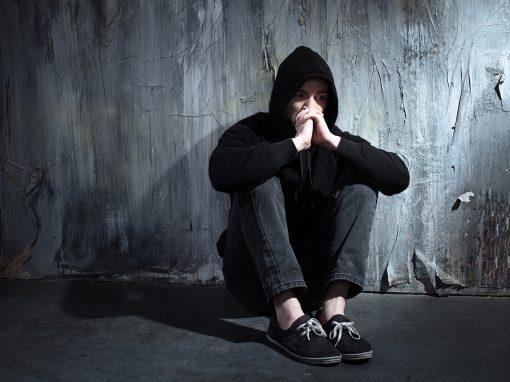 Drogen- und Suchtprävention